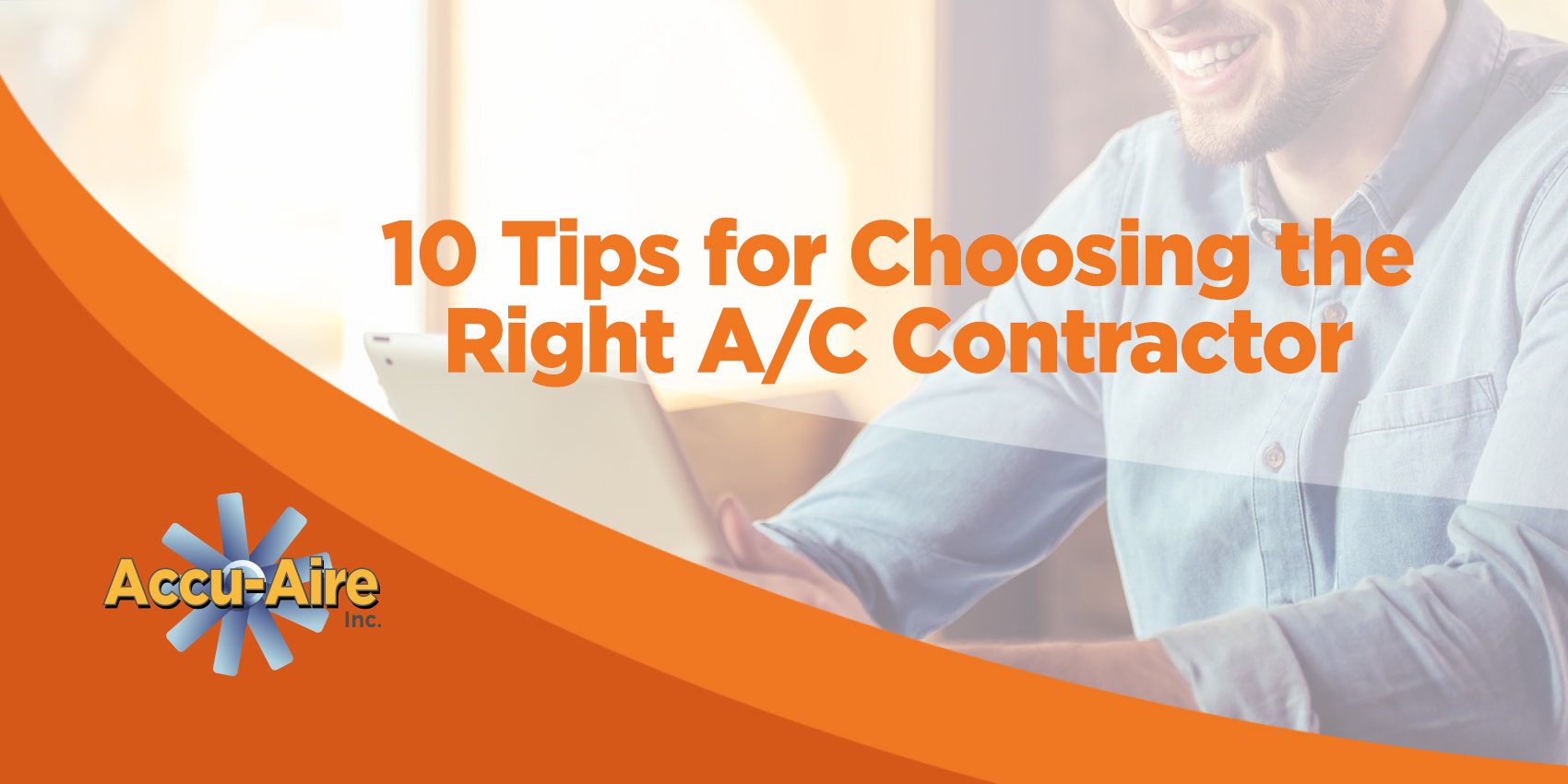 You may not know but your thermostats are surprisingly delicate and vulnerable devices that may fail any time. When they do, you'll have a difficult time managing your indoor temperature.