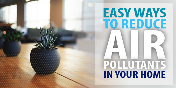 armor_easy-ways-to-reduce-air-pollutants_web