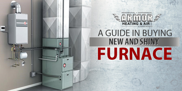 armor_a-guide-in-buying-furnace_web