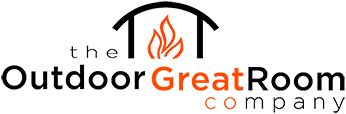 outdoor great room co logo png min