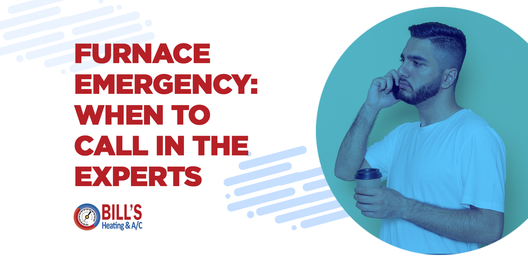 Furnace Emergency: When to Call in the Experts