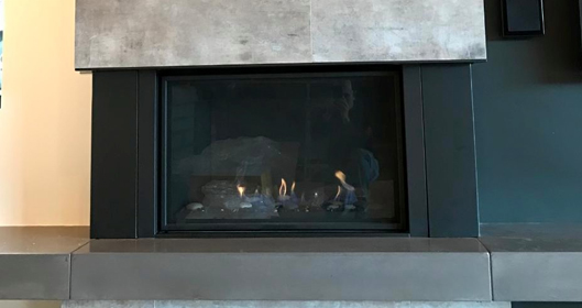Bills PPC LP Thumbnail fireplace install 1