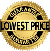 lowest price logo min 1 1