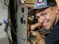 Heating repair d'Alene IDHeating repair d'Alene ID