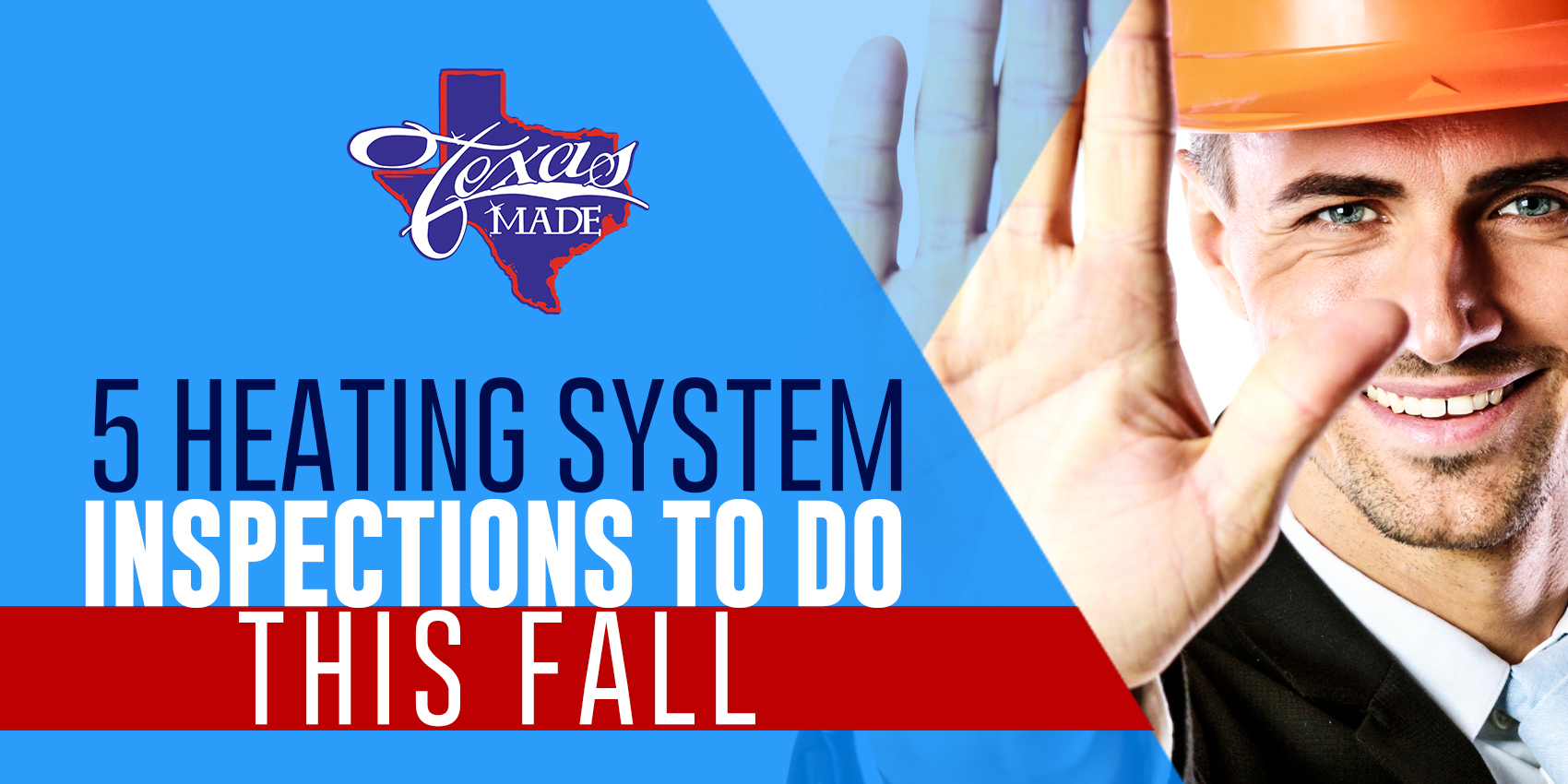 5 Heating System Inspections To Do This Fall