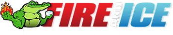 Fire and Ice Heating & Air LLC