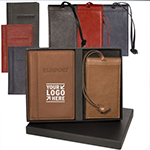 Promotional Items - Gulfport, MS