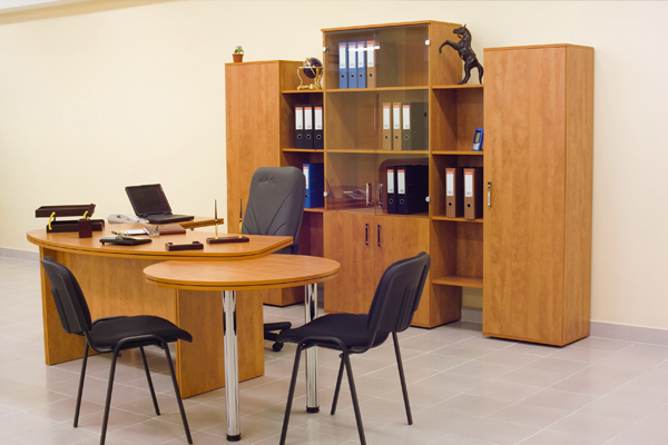 Office furniture and supply in Biloxi, MS
