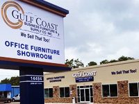 Office Furniture and Supply in Moss Point, MS