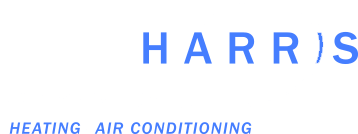 Harris Air Services