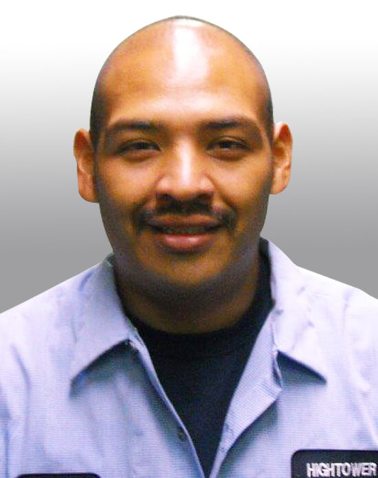 HSI HVAC Tech - Juan Esquivel