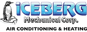 Iceberg Mechanical Corp.