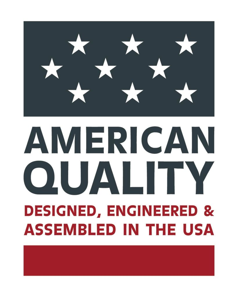 American-Quality-Color
