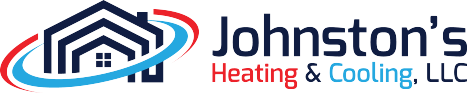 Johnstons Heating & Cooling