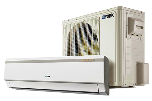 Products AC
