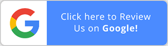 Click here to review us on Google
