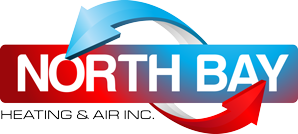 Northbay Heating and Air